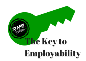 The Key to Employability